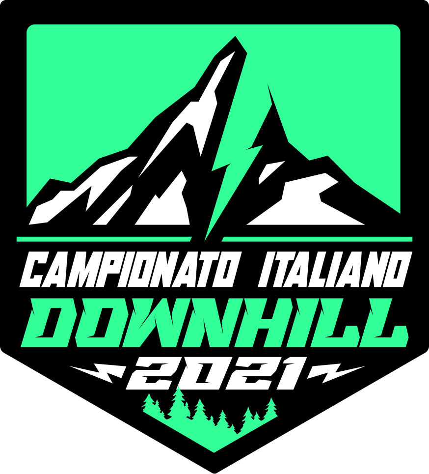 Campionato Italiano Downhill 2021