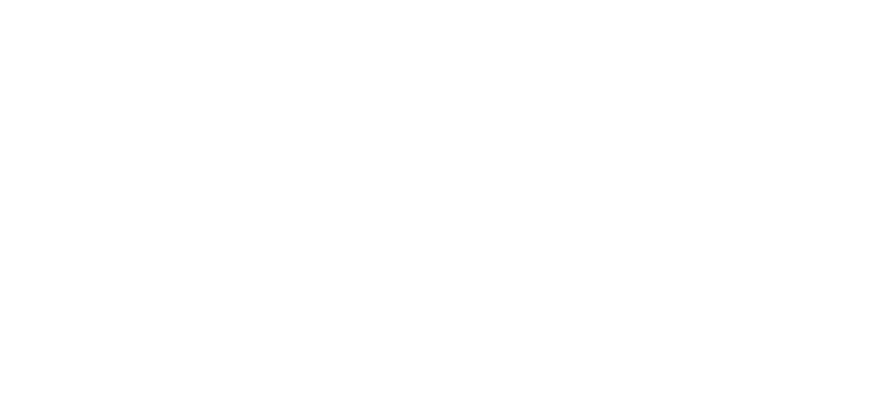 Autogas Orobica