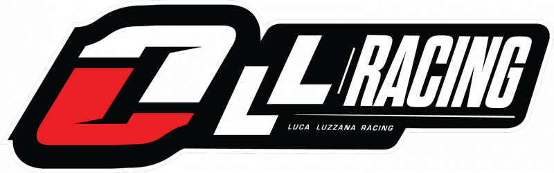 LL Racing